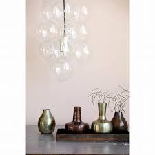 Diy Taklampa Ceiling Lamps Lightshopcom