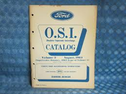watch more like ford truck parts catalog ford original parts auto parts diagrams
