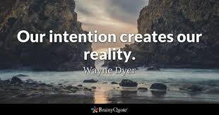 Good Intentions Quotes Extraordinary Intention Quotes BrainyQuote