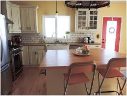 Kitchen Sink Window Over The Kitchen Sink Racks Over The Kitchen Sink Shelf Over The