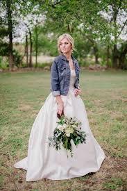rustic country wedding dress naf dresses