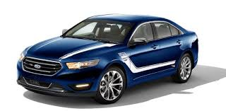 new car release dates 2014 australiaAustralian Auto Manufacturing Exits Stage Left  Seatco