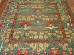 mission style bathrooms craftsman area rugs furniture for craftsman style home mission bathrooms