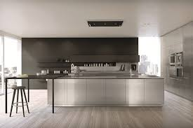 antis kitchen furniture euromobil design euromobil. Stainless Steel Kitchen With Island FREE STEEL | By Euromobil Antis Furniture Design O