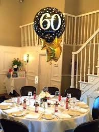 black and gold centerpieces ideas birthday centerpieces for tables ideas birthday party centerpiece in black and