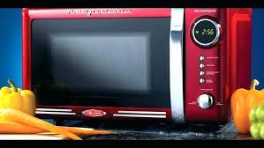 microwave convection ovens best oven photos ideas top countertop kitchenaid 1200 watt microwav