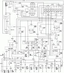 lovely vizio tv diagram ideas electrical circuit diagram ideas vizio tv hdmi port location at Vizio Tv Wiring Diagram