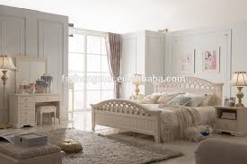 romance bedroom furniture. romance bedroom furniture russia design bed with mosquito net