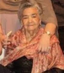 Guadalupe Rivas