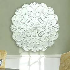 outdoor wall medallion medallion wall decor decorative medallions full size of wood ceiling as art outdoor outdoor wall medallion