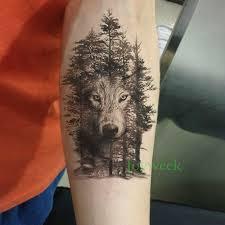 подробнее обратная связь вопросы о водостойкая временная татуировка