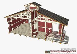 storage shed plans 8x12 luxury storage shed plans 8 12 2 4 20 20 en 20