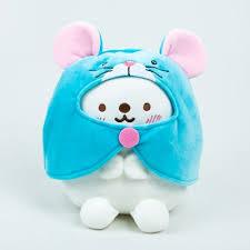 <b>Мягкие игрушки мышки</b>. Купить в Минске в интернет-магазине с ...