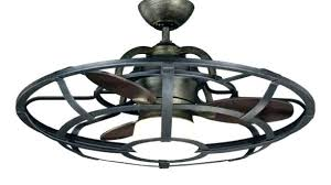 best flush mount ceiling fans small inch 52 ceili