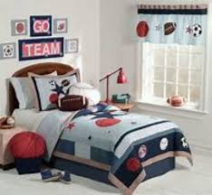 Image Nursery Nice 43 Totally Adorable Kids Bedroom Design Ideas With Sports Themed More At Http Pinterest 43 Totally Adorable Kids Bedroom Design Ideas With Sports Themed