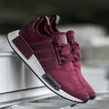 adidas shoes nmd womens. women \ adidas shoes nmd womens