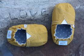 Baby Shoes Pattern Best TOMSinspired Baby And Toddler Shoes Free Pattern And Tutorial
