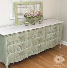 How To White Wash Kitchen Table Amply Whitewash Kitchen Table Pier 1 Dining