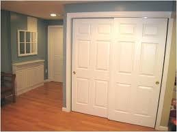 install sliding closet doors how to awesome bedroom interior wardrobe door hardware ideas custom install sliding closet doors