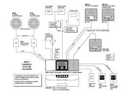 nutone door chime wiring diagram wiring diagrams and schematics nutone nm200wh master station white