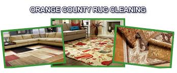 rug cleaning newport beach persian rug cleaning orange county oxycarpetcleaning com