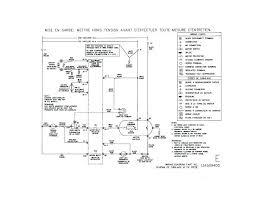 kenmore coldspot model 106 refrigerator consumer reports foconco club Kenmore Elite 110 Wiring Diagram at Kenmore Coldspot Fridge Wiring Diagram