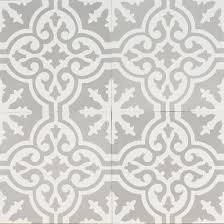 tiles bathroom floor. I Want These In My House. Grey Moroccan Bazaar. Encaustic Tiles. Tiles Bathroom Floor