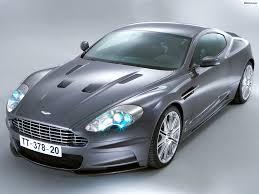 Aston Martin In Casino Royale Page 1 Line 17qq Com