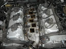 bernard s blog chrysler coolant leak 3 2l and 3 5l engines chrysler coolant leak 3 2l and 3 5l engines