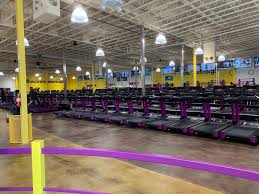 planet fitness bremerton wa 19 reviews gyms 4310 wheaton way bremerton wa phone number yelp