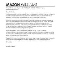 Sample Accounts Receivable Clerk Cover Letter Clerk Cover Letter Samples Resume With Payroll Sample Job