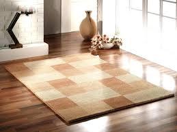 6x9 area rugs 6 area rug area rug 6 area rugs 6x9 area rugs
