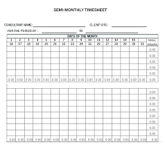 Time Card Calculator Free Excel Time Card Template Free Excel Template Time Card Printable