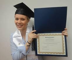 college essays Финансовые результаты диплом Финансовые результаты диплом