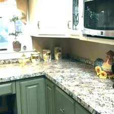 giani countertop paint reviews paint slate granite kit sand reviews black colors white diamond review giani countertop paint reviews