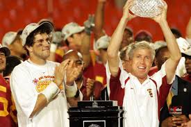 2005 Usc Football Roster Bcs Strips Usc Of 2005 Orange Bowl Victory Conquest Chronicles