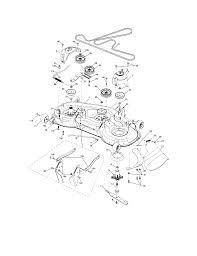 whelen 295hfsa1 wiring harness wiring library schematic dia