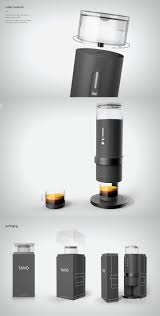 Industrial Coffee Makers Best 25 Industrial Coffee Maker Ideas On Pinterest Industrial