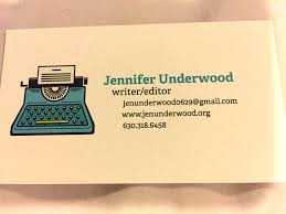 work for lance writers what is a lance writer should lance  lance work jen underwood occasionally i do lance writing revising editing proofreading consulting so if you