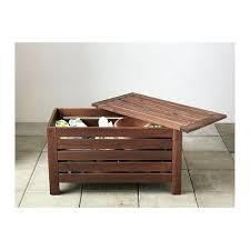 storage bench outdoor ikea storage bench outdoor garden storage bench seat ikea