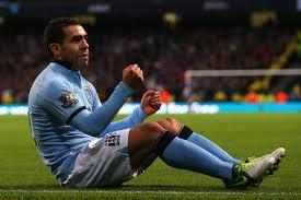 Aston Villa vs. Manchester City: lineups and open match ...