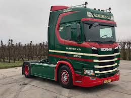 Liens supplémentaires vers 34 cm zonneklep voor scania ngs. Sjaak Kentie Truckspecials Bv Posts Facebook