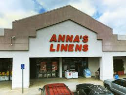 anna s linens closed home decor 9901 chapman ave garden grove ca phone number yelp