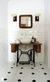 art deco bathroom furniture. Art Deco Bathroom Furniture Bathrooms Inside 12 Beautiful Design Suggestions . W