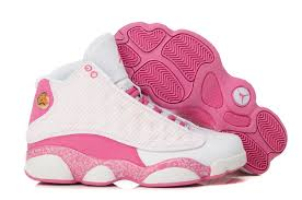 jordan shoes for girls 2014 black and white. nike air jordan 13 women\\u0027s retro white pink,real jordans shoes for girls 2014 black and p