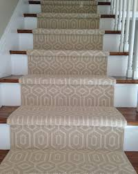 stair runners by the foot. Sisal Stair Runner By The Foot Runners Latest Door And Design