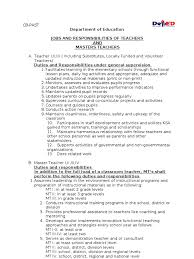 468333317898 First Time Resume Template Pdf Optimal Resume Mdc