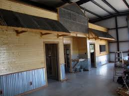 wall pretentious inspiration interior corrugated metal wall panels cool design cost brilliant beautiful others exciting