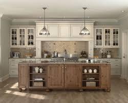 Kitchen Cabinets On Craigslist Used Kitchen Cabinets For Sale Craigslist Vancouver Design Porter