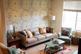 living room furniture small spaces. Interesting Impressive Living Room Furniture For Small Space Sets Spaces With A Room. U